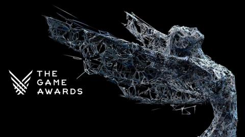 Resumen The Game Awards 2019