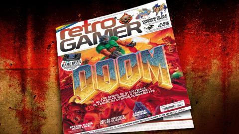 Retro Gamer 30