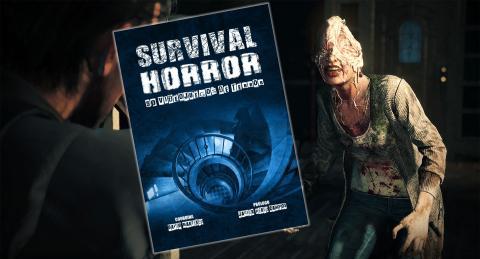 survival principal