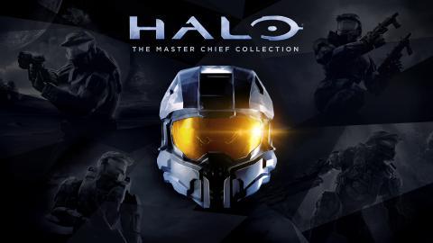 halo master chief pc