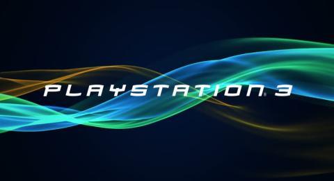 logo original ps3