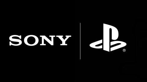 Sony Tuit