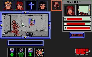 Zombi El Primer Juego De Ubisoft Era Un Survival Horror De Muertos Vivientes Hobbyconsolas Juegos