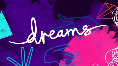 Dreams colegios y universidades