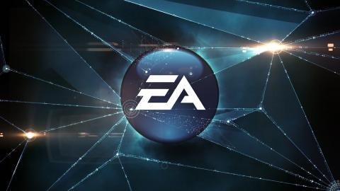 EA no acudirá a la GDC 2020