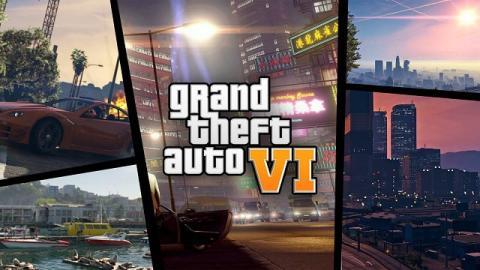 GTA VI nuevos rumores