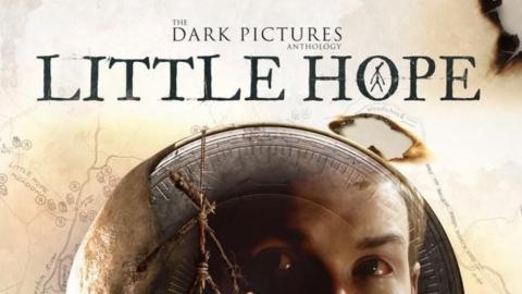 little hope dark pictures man of medan
