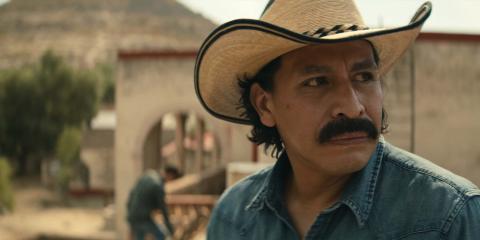 Narcos México temporada 2
