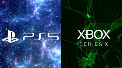 PS5 Xbox Series X mejores funciones