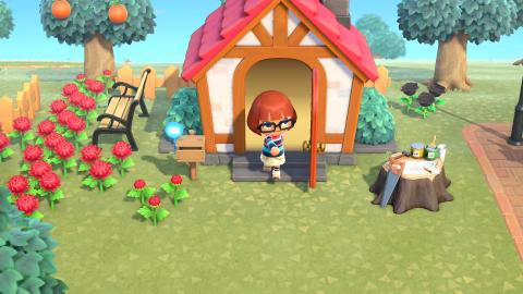 animal crossing preview 8