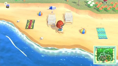 animal crossing preview 9