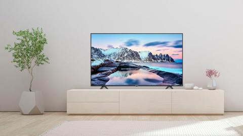 Televisor Hisense 50B7100