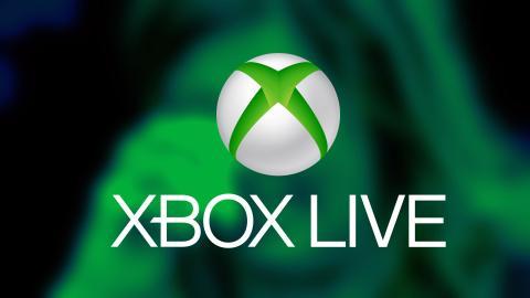 Xbox Live Phil Spencer