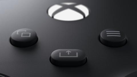 10 Preguntas E Incognitas Sobre Xbox Series X Que Aun No Tienen Respuesta Hobbyconsolas