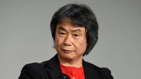 Miyamoto Angel Studios