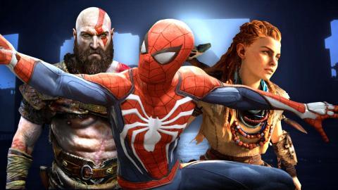 PS4 ofertas GAME