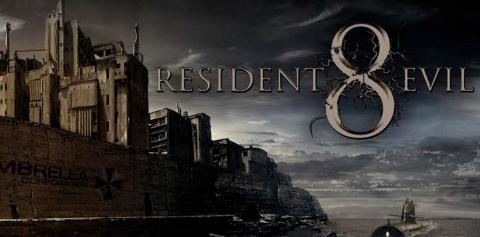 Resident Evil 8 rumores
