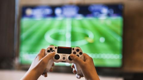 El Gobierno y su plan de apoyo al sector del videojuego