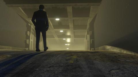 Bunkers GTA Online