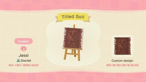 Códigos Complementos Animal Crossing New Horizons