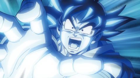 Dragon Ball - Mario Castañeda y Pablo Domínguez, voces de Goku, dan una lección contra la guerra de doblajes
