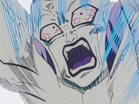 Dragon Ball Z episodio 94