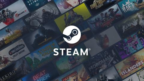 Steam Rebajas de Verano 2020