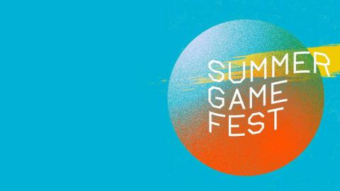 Summer Game Fest sorpresa