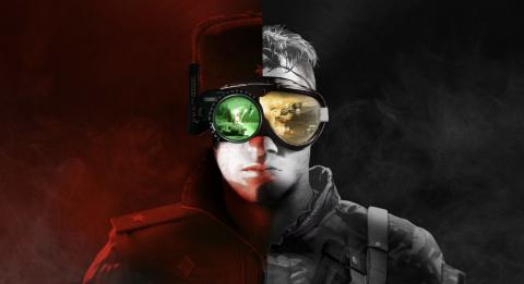 Análisis Command And Conquer Remastered