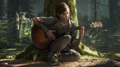 The Last of Us Parte 2 review