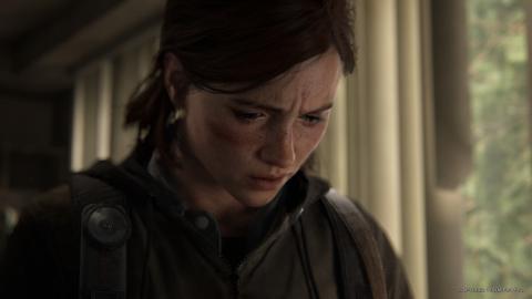 The Last of Us Parte 2 análisis