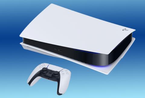 Sony explica las formas de transferir los datos de guardado de PS4 a PS5 - HobbyConsolas Juegos