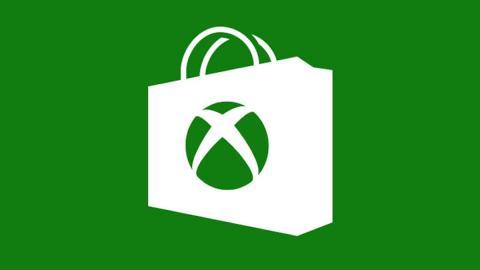 Tienda Xbox Mercury