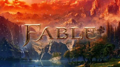 Un nuevo Fable será anunciado el 23 de julio con un trailer con el ...