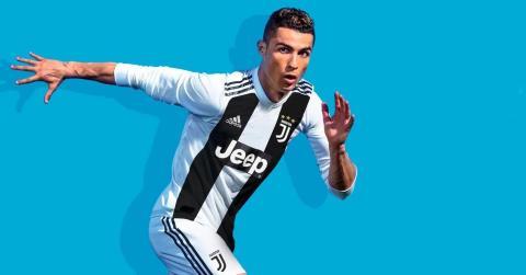 FIFA 21 mejores medias Serie A