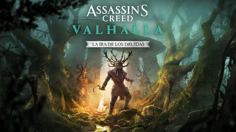 Assasin's Creed valhalla Season Pass