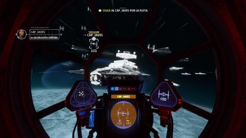 star wars squadrons EMBARGO 14:00