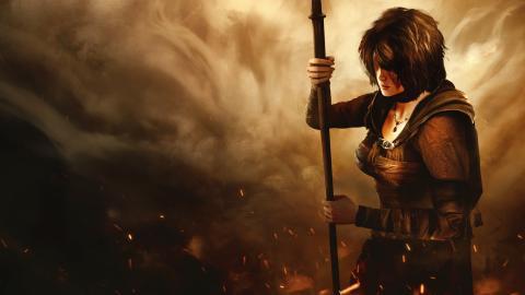 Demon's Souls PS5 Remake análisis