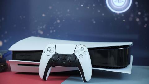 Análisis PS5 Computerhoy