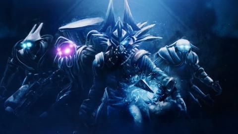 Destiny 2 post Eramis 02