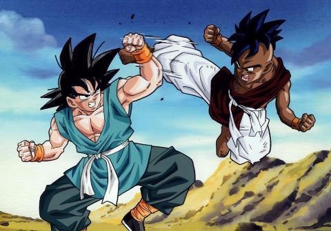 Dragon Ball Super - Esta sería la fecha de estreno de la nueva saga de la serie