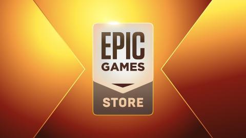Empieza la tanda de juegos gratuitos en Epic Games Store