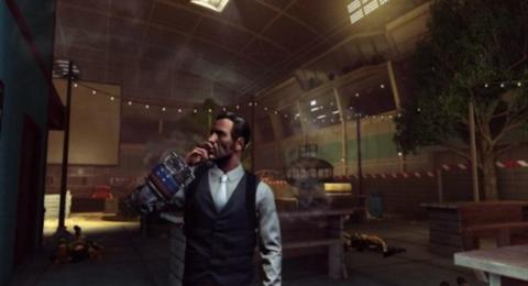 Agent - Rockstar San Diego