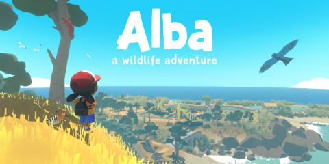 Alba Una Aventura Mediterránea Wildlife