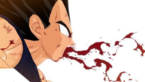 Dragon Ball Z - Un fan español recrea la serie en 3D sin censura y el resultado es espectacular