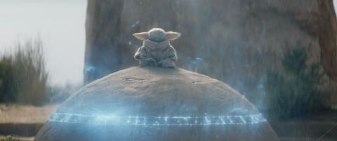 Crítica de The Mandalorian 2x06: La tragedia, ya disponible en Disney Plus - HobbyConsolas Entretenimiento