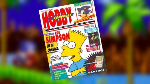 portada 1 hobbyconsolas