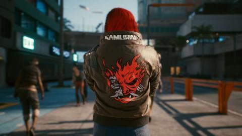 CD Projekt Red podría ser sancionada si no consigue corregir Cyberpunk 2077  - HobbyConsolas Juegos