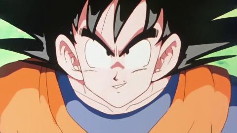 Dragon Ball Super - Confirmada la fecha de estreno del nuevo capítulo