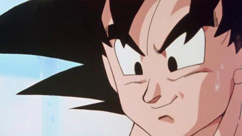 Dragon Ball - Toyotaro rescata un personaje olvidado de la primera etapa de la serie